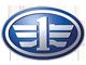 奔腾B70 logo
