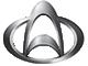 长安星卡 logo