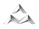 上汽大通V80 logo