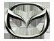 马自达CX-5 logo