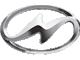 海格H4E logo