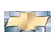 科鲁兹 logo