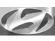 全新胜达 logo