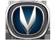 逸动新能源 logo