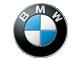 宝马X5 logo