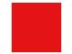 御风EV logo