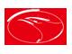 V3菱悦 logo