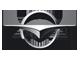海马E3 logo