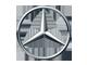 奔驰A级(进口) logo