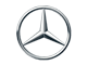 威霆 logo