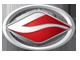 陆风X8 logo