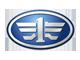 夏利N5 logo