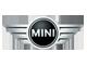 MINI COUNTRYMAN logo