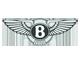 欧陆 logo