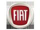 菲亚特500 logo