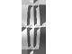 林肯MKZ  logo