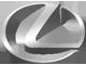 雷克萨斯IS logo