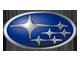 傲虎 logo