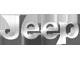牧马人 logo