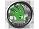 明锐 logo