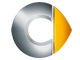 smart fortwo logo