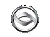 福家 logo