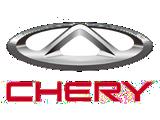 奇瑞QQ logo