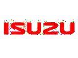 五十铃皮卡  logo