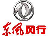 菱智 logo