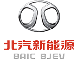 EC系列 logo