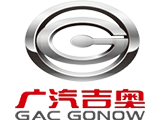 星旺 logo