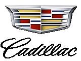 凯迪拉克XTS logo