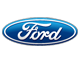 福特F-150 logo
