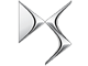 DS 5 logo
