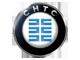途腾T2 logo