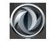 东风小康K01 logo