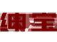 绅宝X25 logo