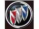君威 logo