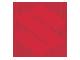 天语SX4 logo