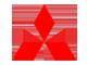 帕杰罗(进口) logo
