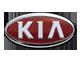 起亚K2 logo