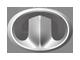 风骏5 logo