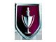 阁瑞斯 logo