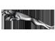 捷豹XJ logo