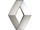 雷诺Espace logo