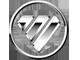 蒙派克S logo