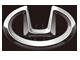 宝利格 logo