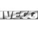 依维柯褒迪 logo