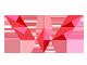 五菱之光V logo