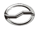 威虎 logo
